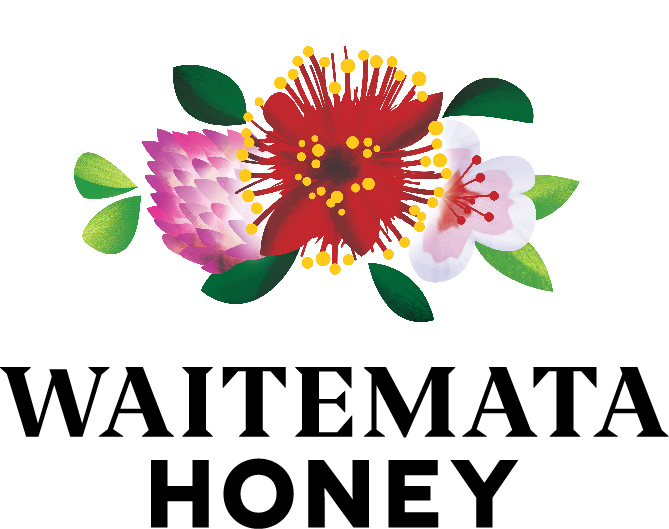 Waitematahoney.co.nz